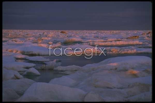 Ice 532