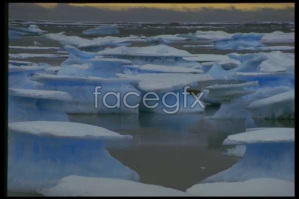 Ice 580