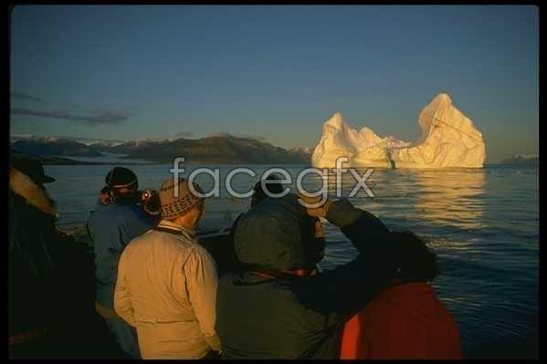Ice 591