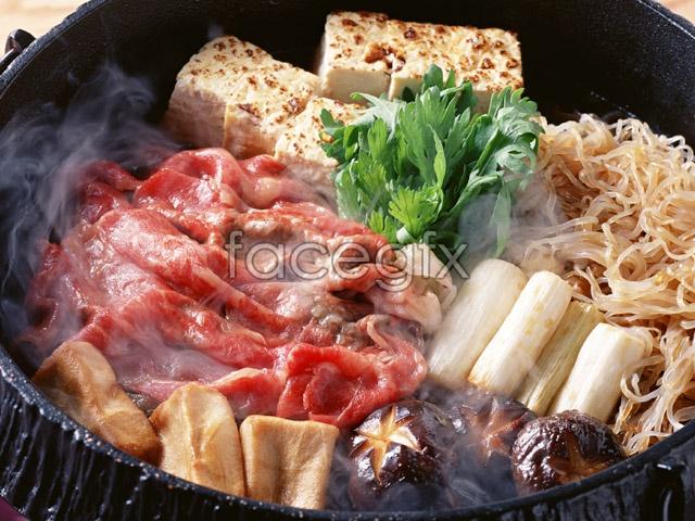 International food 1046