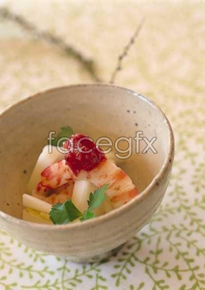 International food 339