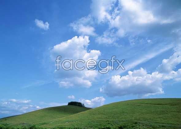 Open sky 281