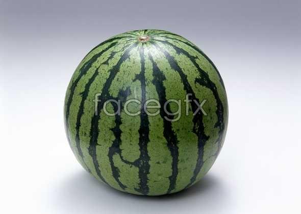 Healthy fruit 49