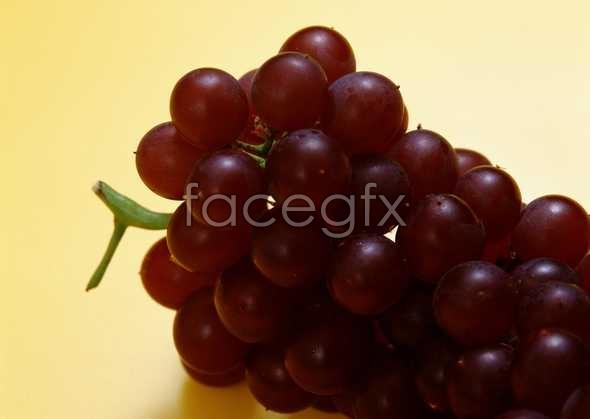 Healthy fruit 72