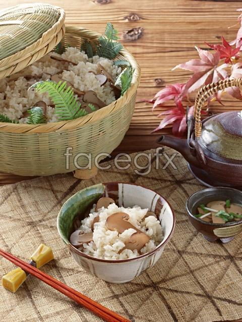 International food 1023