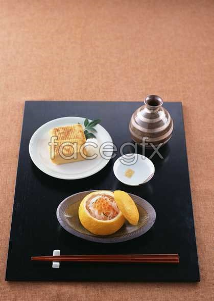 International food 1305