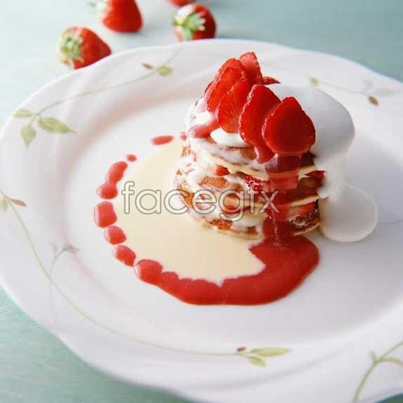 International food 230