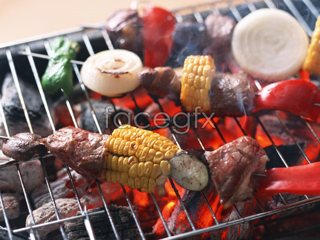 International food 473