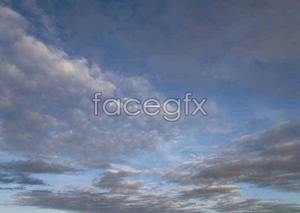 Open sky 107
