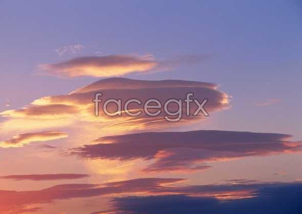 Open sky 188