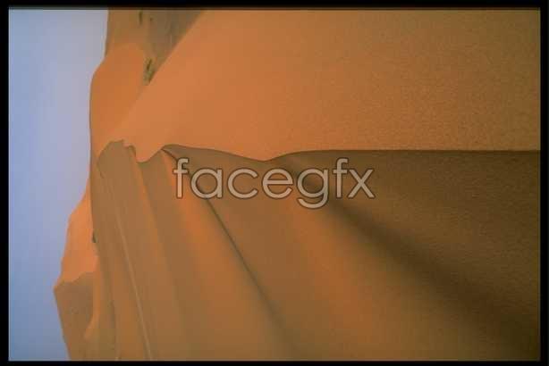 Desert 8