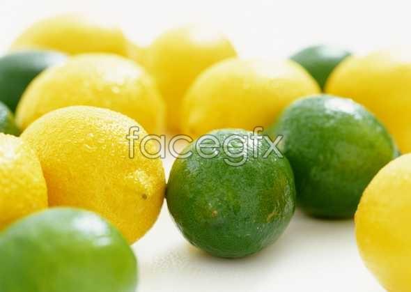 Healthy fruit 127