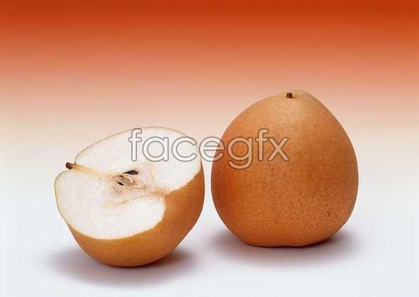 Healthy fruit 37