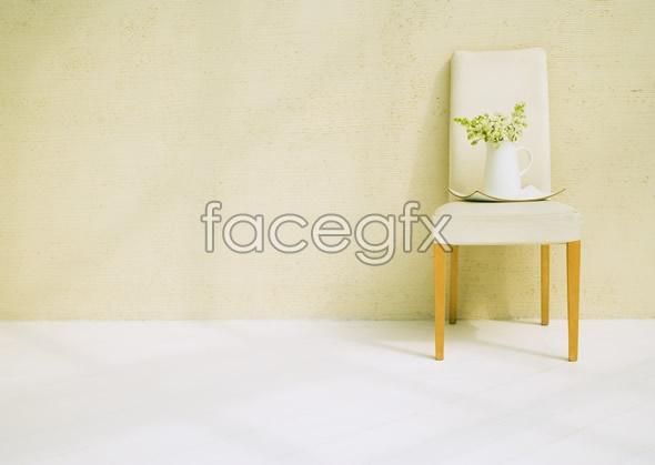 Indoor flower 71