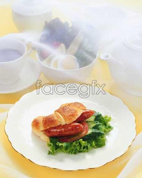 International food 1003