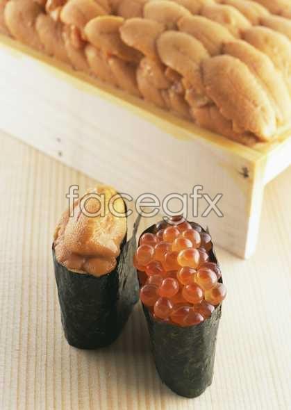 International food 1139
