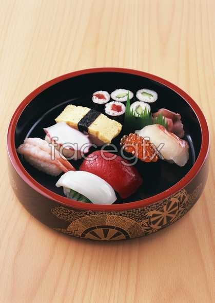 International food 1155