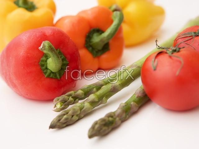 International food 1352