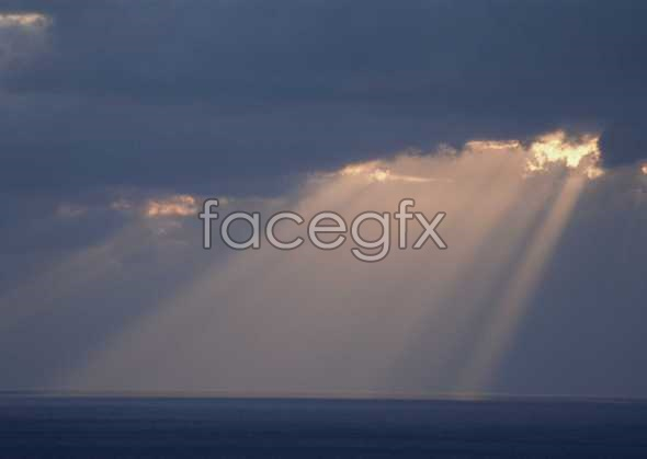 Open sky 228