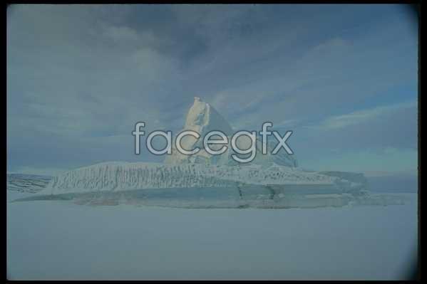 Ice 525