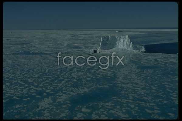 Ice 528