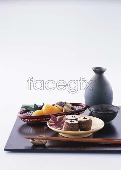 International food 1298