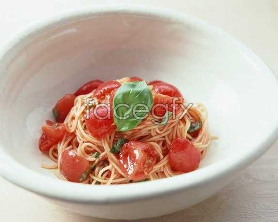 International food 168
