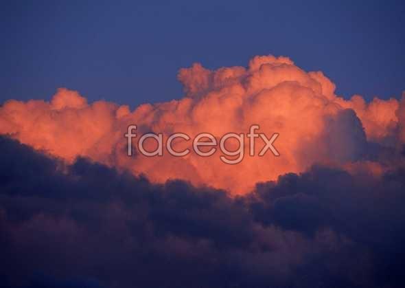 Open sky 216