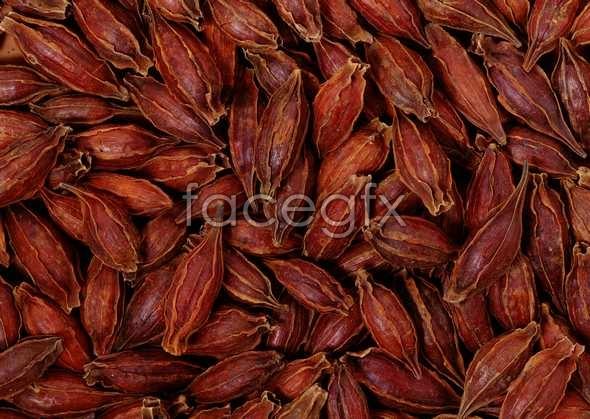 Grain 40