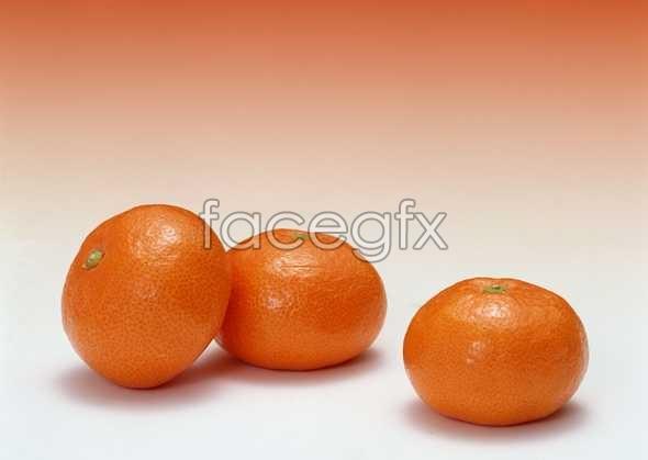 Healthy fruit 12