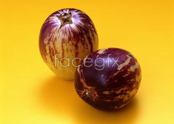 Healthy fruit 52