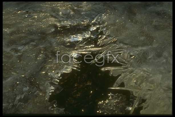 Ice 641