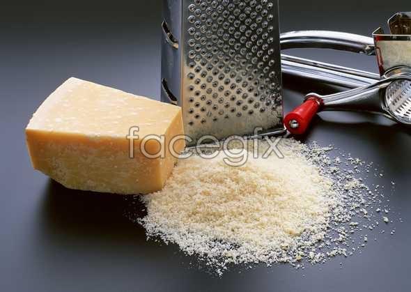 International food 586