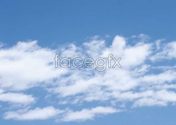 Open sky 11