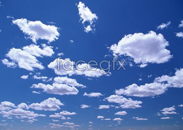 Open sky 474