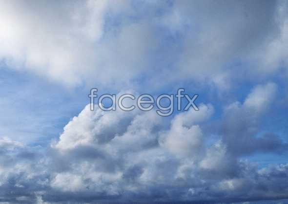 Open sky 54