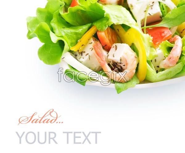HD cuisine picture
