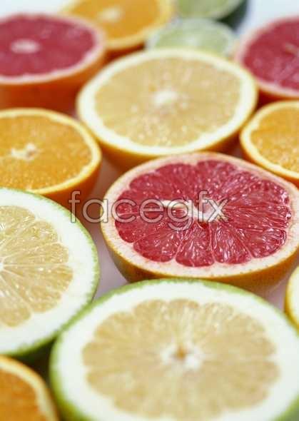 Healthy fruit 147