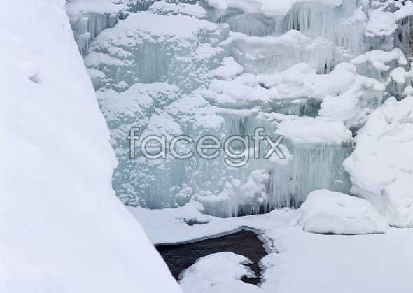 Ice 349