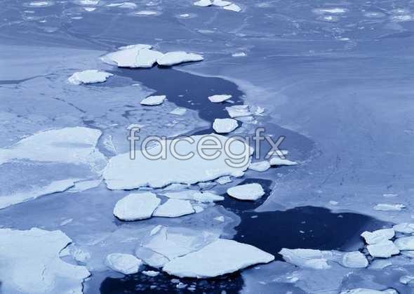 Ice 434