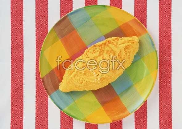 International food 595