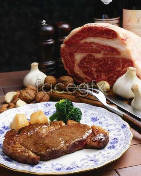 International foods 218