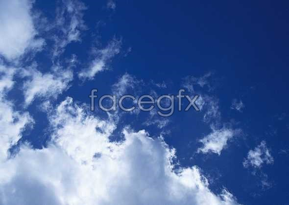 Open sky 58