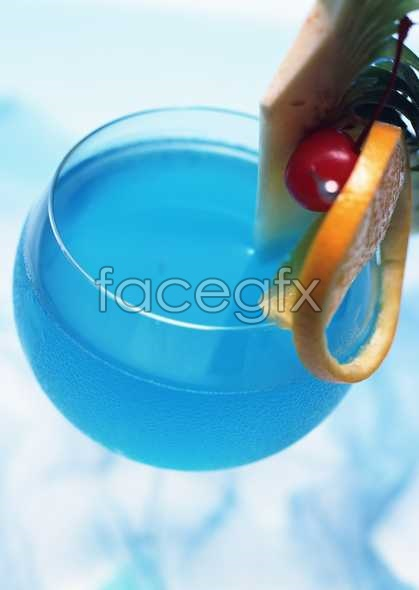 Drink 62