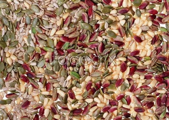 Grains of 186