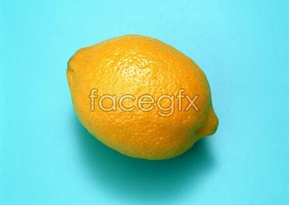 Healthy fruit 24