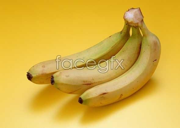 Healthy fruit 60