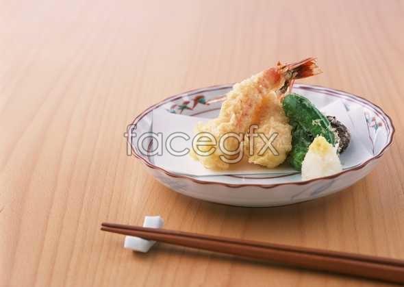International food 1264