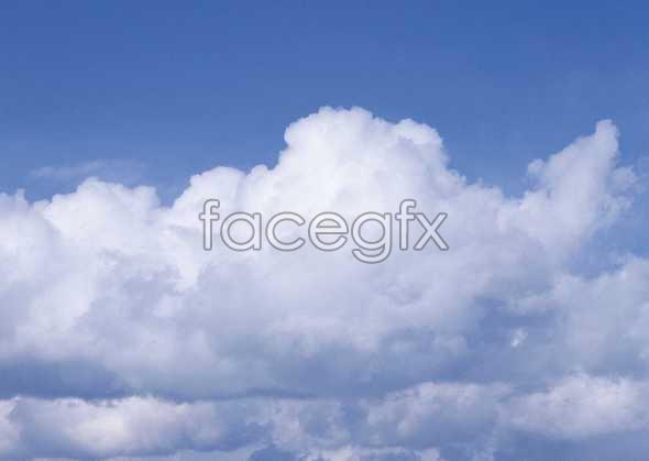 Open sky 13
