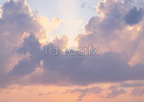 Open sky 159